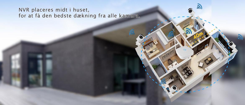 floorplan hus blur blur